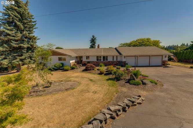 $550,000 - 3Br/3Ba -  for Sale in Bell Air Acres, Damascus