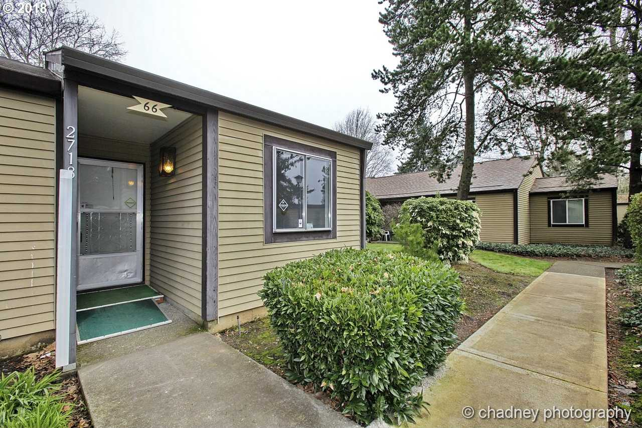 $169,900 - 3Br/1Ba -  for Sale in Copperfield Condominiums, Portland