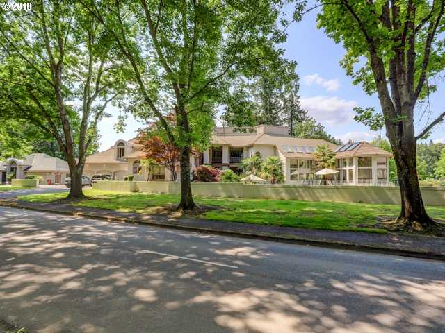 $1,199,000 - 3Br/4Ba -  for Sale in Wilsonville