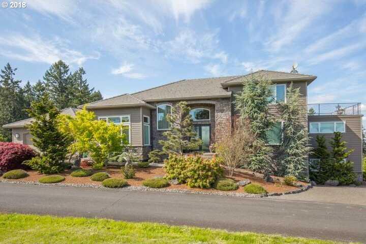 $1,349,900 - 6Br/5Ba -  for Sale in Hillsboro