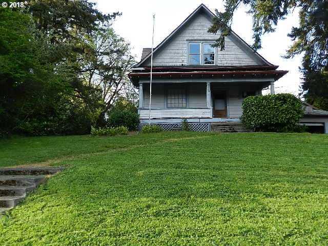 $249,900 - 3Br/1Ba -  for Sale in Hillsboro