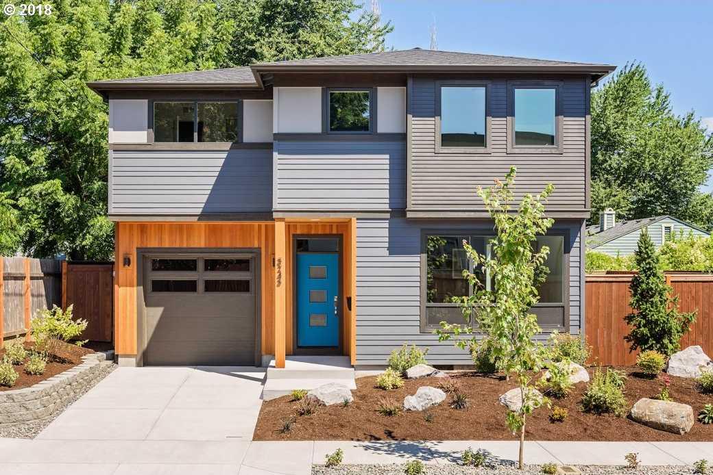 $499,900 - 3Br/3Ba -  for Sale in Kenton, Portland