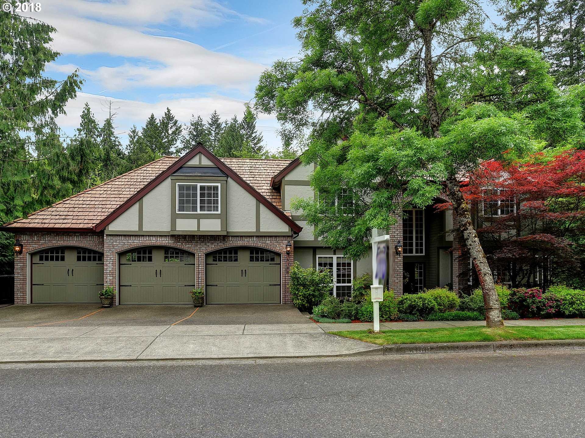 $850,000 - 5Br/4Ba -  for Sale in Murrayhill, Beaverton