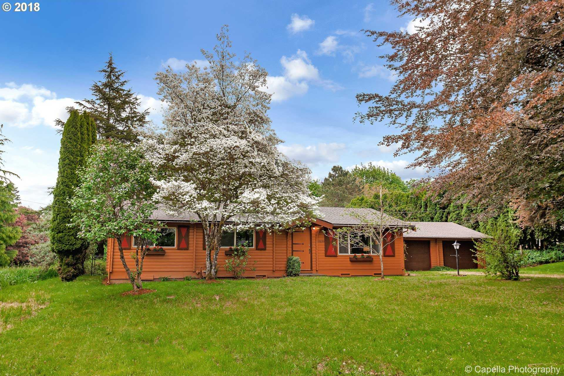$568,000 - 3Br/2Ba -  for Sale in Oregon City