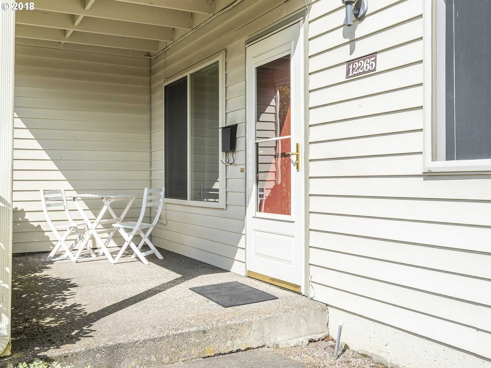 $174,900 - 2Br/1Ba -  for Sale in King City, King City