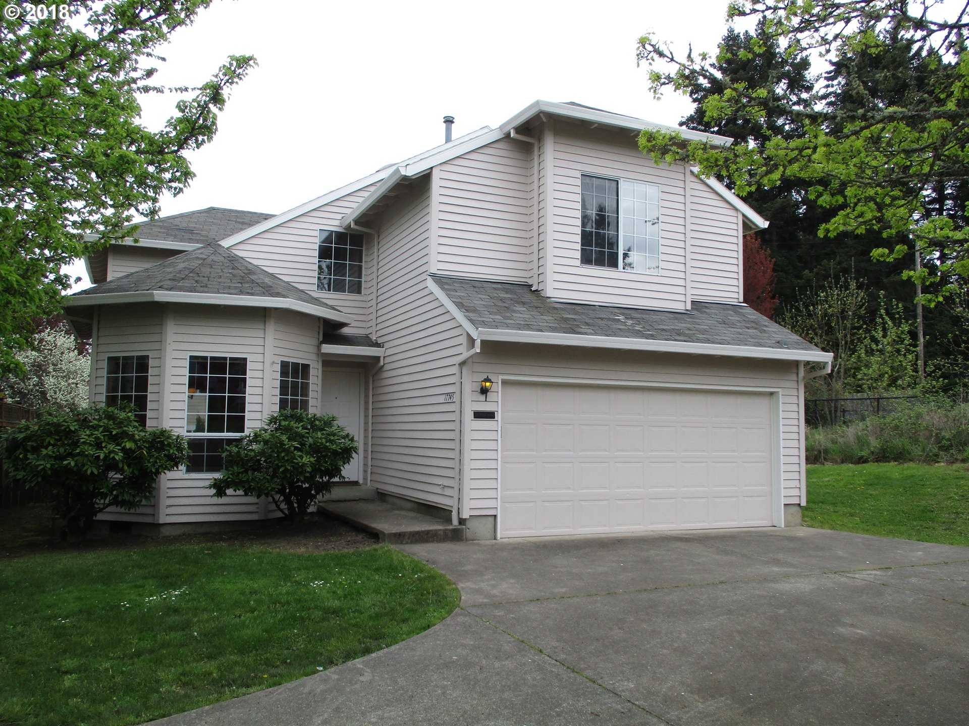 $389,950 - 4Br/3Ba -  for Sale in Beaverton