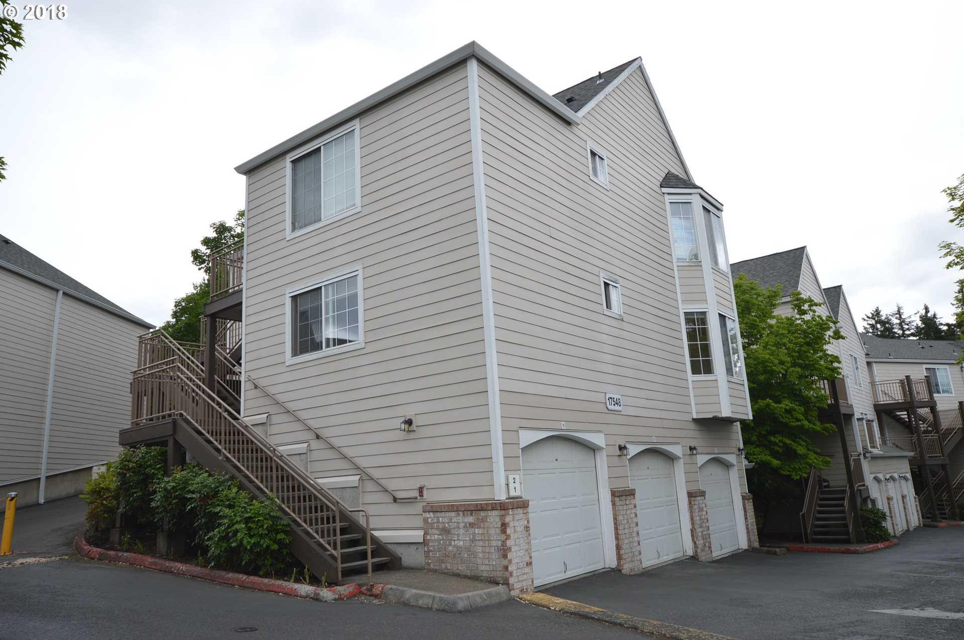 $209,900 - 2Br/2Ba -  for Sale in Courtyards At Springville, Portland