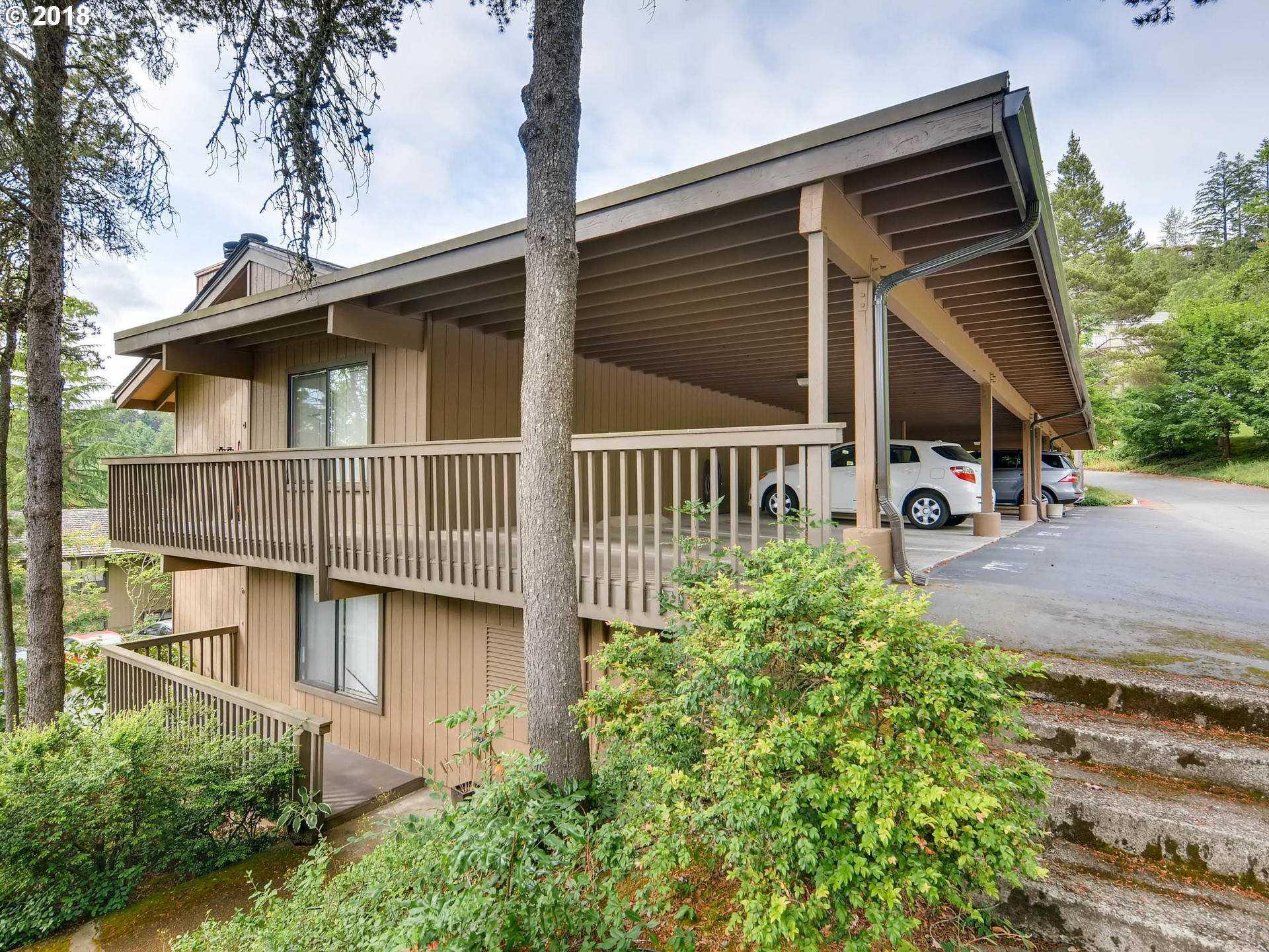 $149,000 - Br/1Ba -  for Sale in Sylvan Heights Condo, Portland