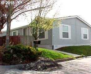 $98,500 - 4Br/2Ba -  for Sale in Heritage Village, Beaverton