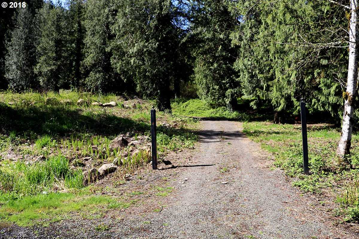 $95,000 - Br/Ba -  for Sale in Sandy