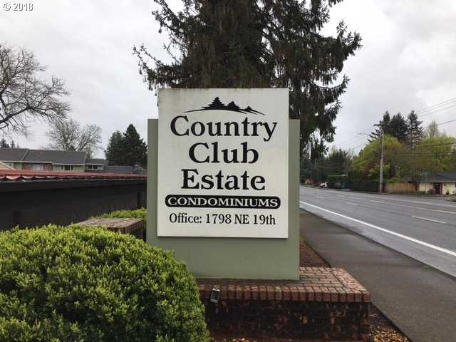 $175,000 - 2Br/2Ba -  for Sale in Country Club Estate, Gresham