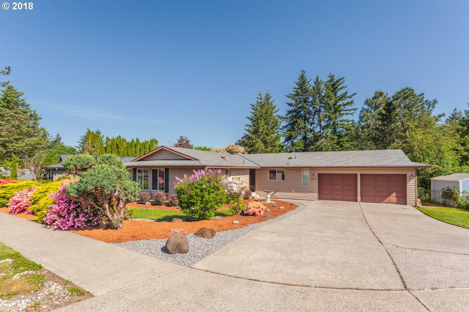 $340,000 - 3Br/2Ba -  for Sale in Troutdale