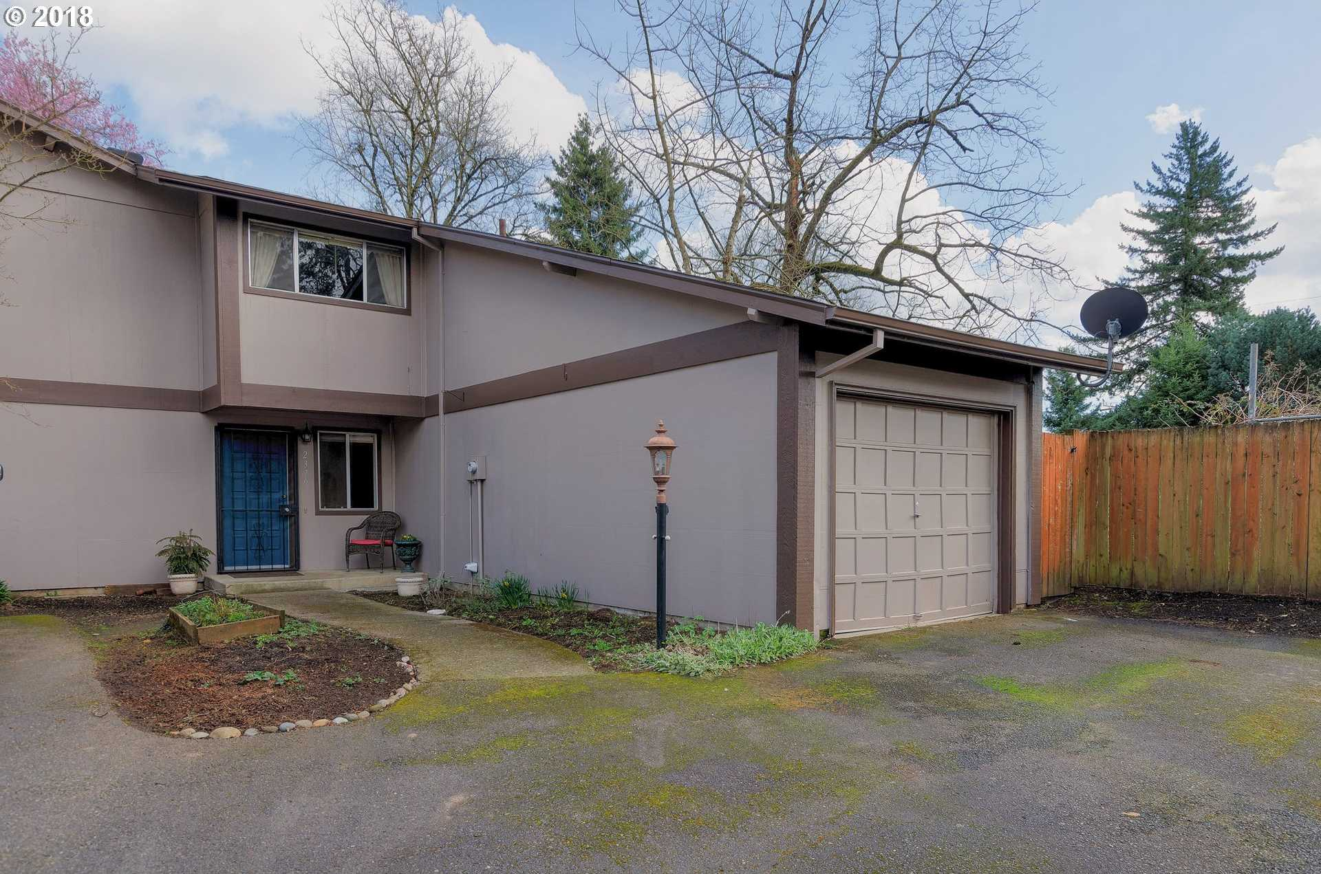 $174,995 - 2Br/2Ba -  for Sale in Portland