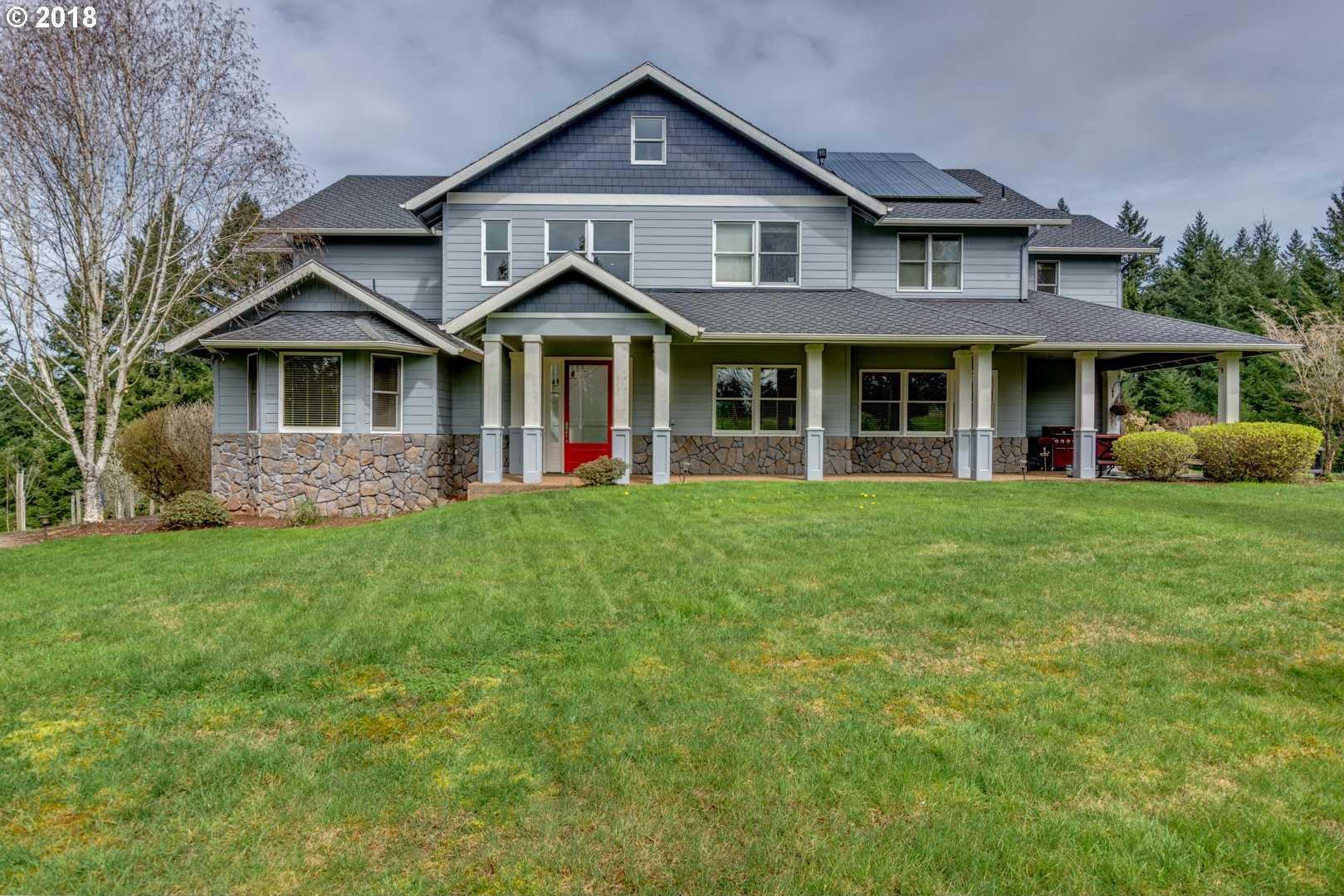 $925,000 - 4Br/5Ba -  for Sale in Beavercreek