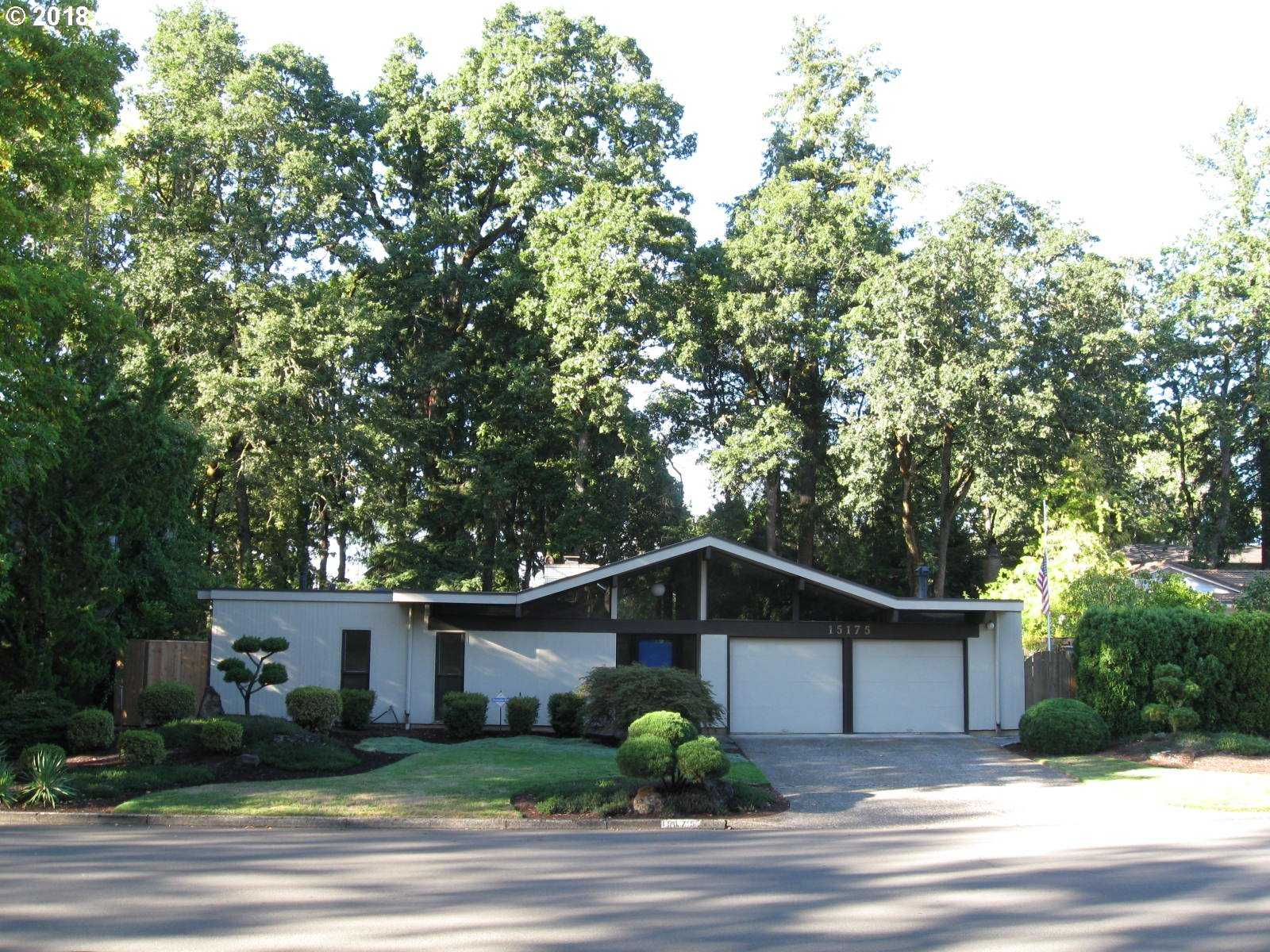 $749,500 - 4Br/2Ba -  for Sale in Beaverton