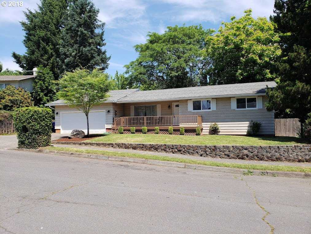 $299,990 - 3Br/2Ba -  for Sale in Gresham