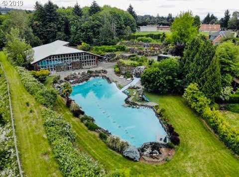 $4,500,000 - 6Br/8Ba -  for Sale in Portland