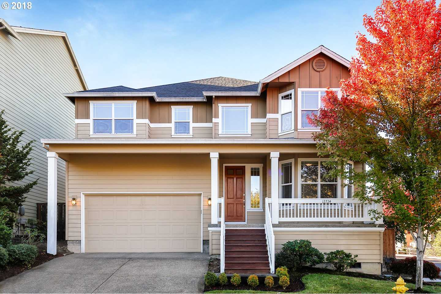 $645,500 - 5Br/3Ba -  for Sale in Portland