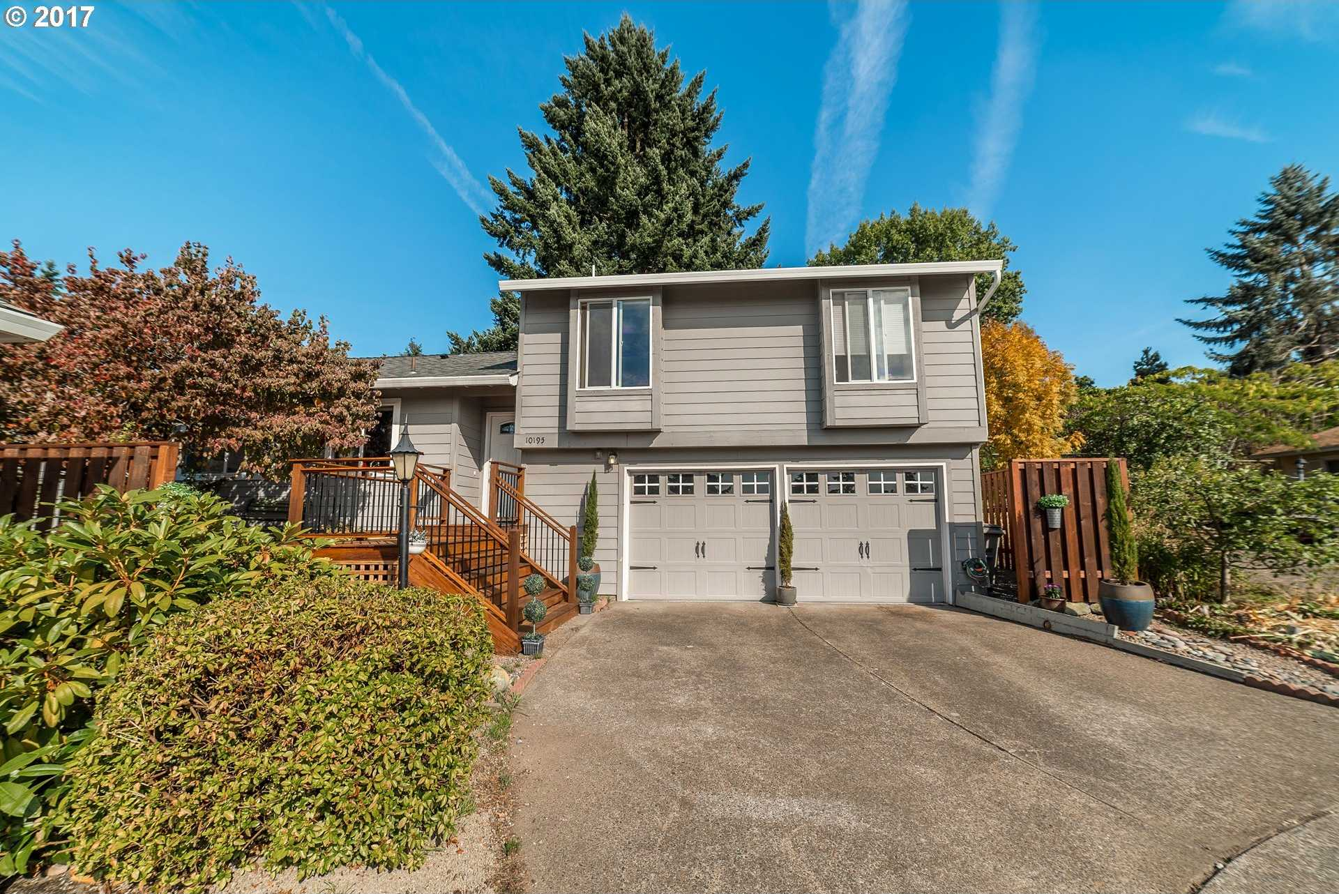 $472,500 - 3Br/3Ba -  for Sale in Summerfield, Tigard