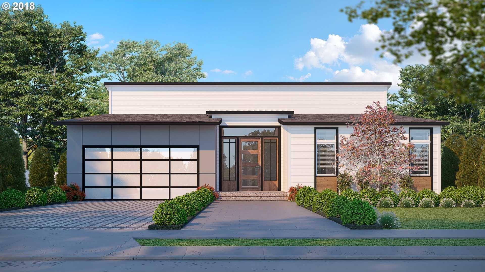 $548,000 - 3Br/3Ba -  for Sale in Hillsboro