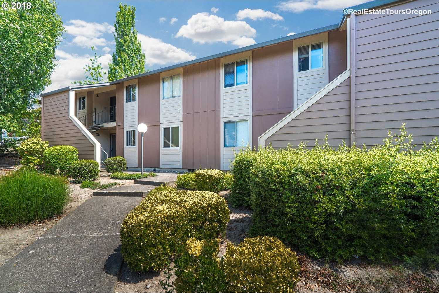 $165,000 - 2Br/1Ba -  for Sale in Portland