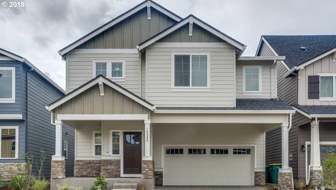 $574,995 - 4Br/3Ba -  for Sale in Cedar Heights Ii, Portland