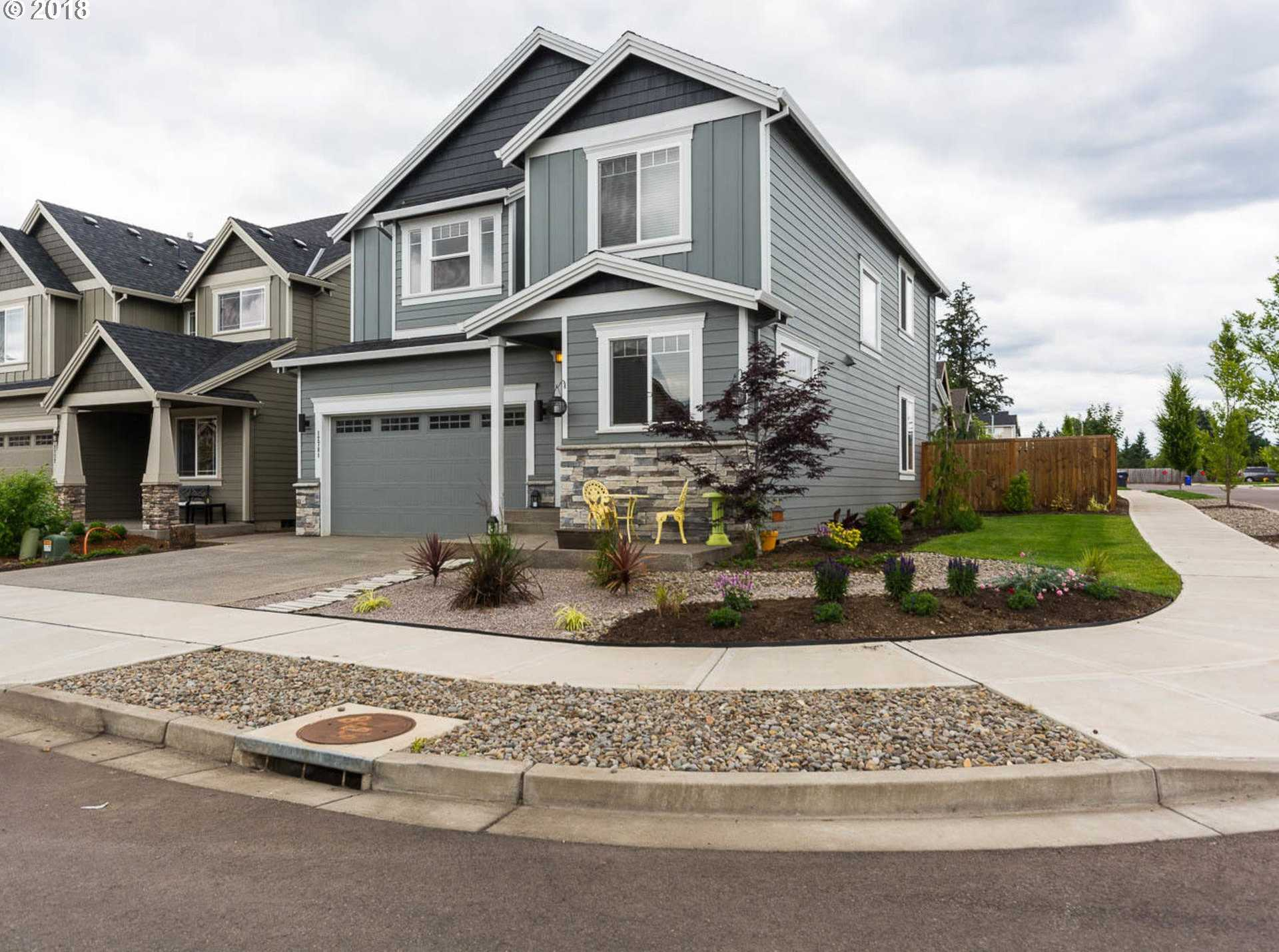 $479,900 - 5Br/3Ba -  for Sale in Oregon City