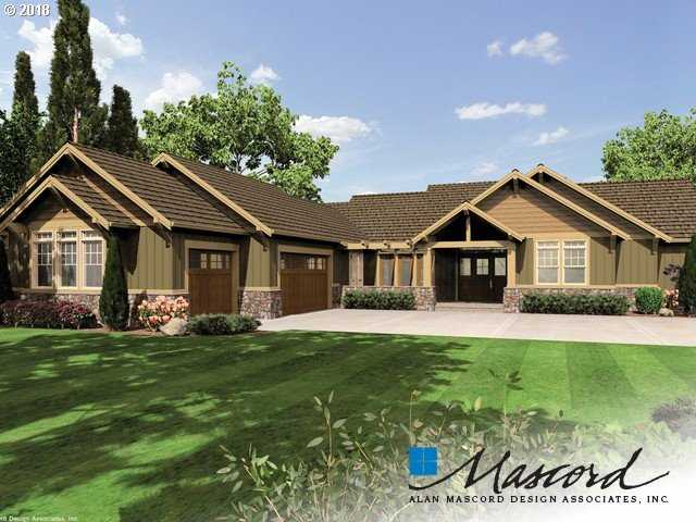 $1,675,000 - 4Br/5Ba -  for Sale in Sherwood