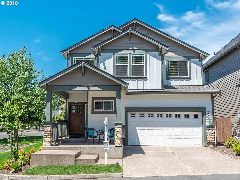 $475,000 - 3Br/3Ba -  for Sale in Summer Falls, Beaverton