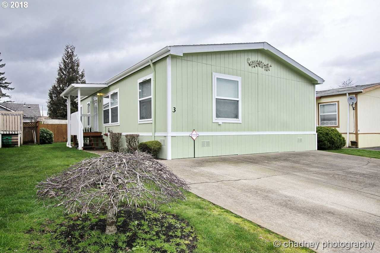 $82,500 - 3Br/2Ba -  for Sale in Portland