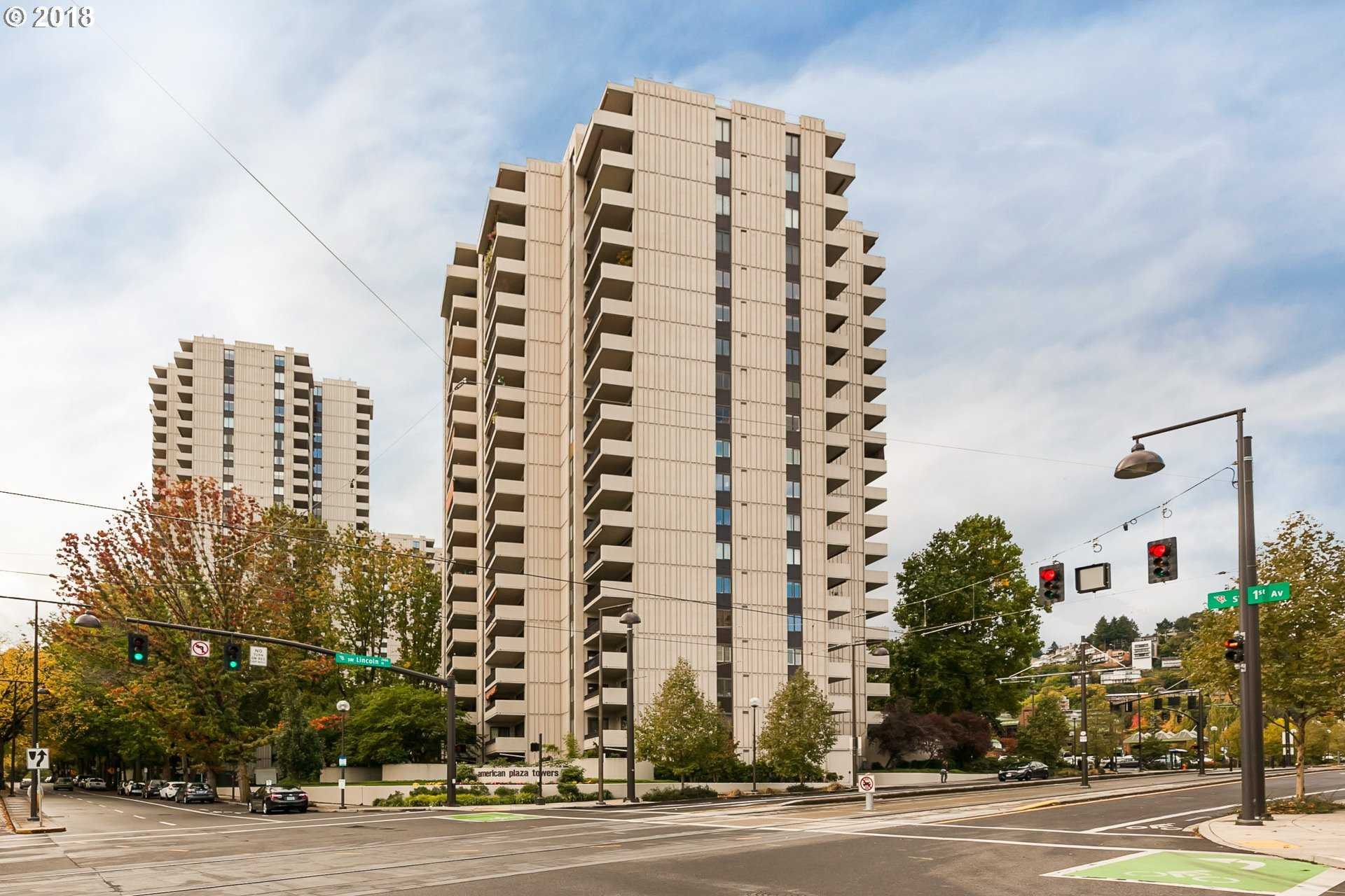 $549,000 - 2Br/2Ba -  for Sale in Portland