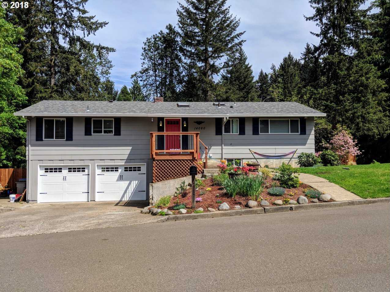 $510,000 - 4Br/3Ba -  for Sale in Tigard