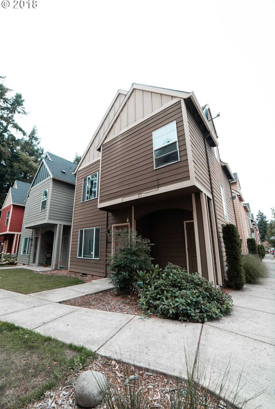 $255,000 - 3Br/3Ba -  for Sale in Portland