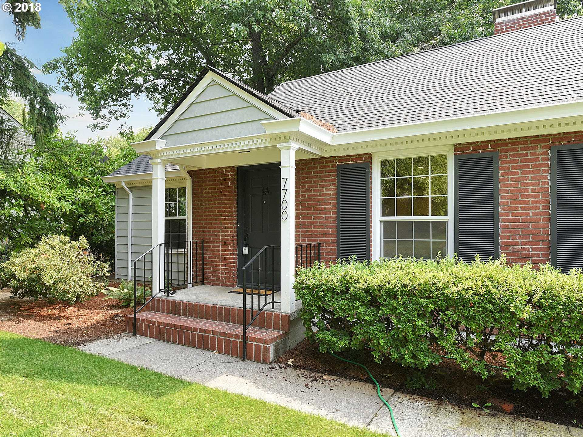 $779,900 - 2Br/3Ba -  for Sale in Portland