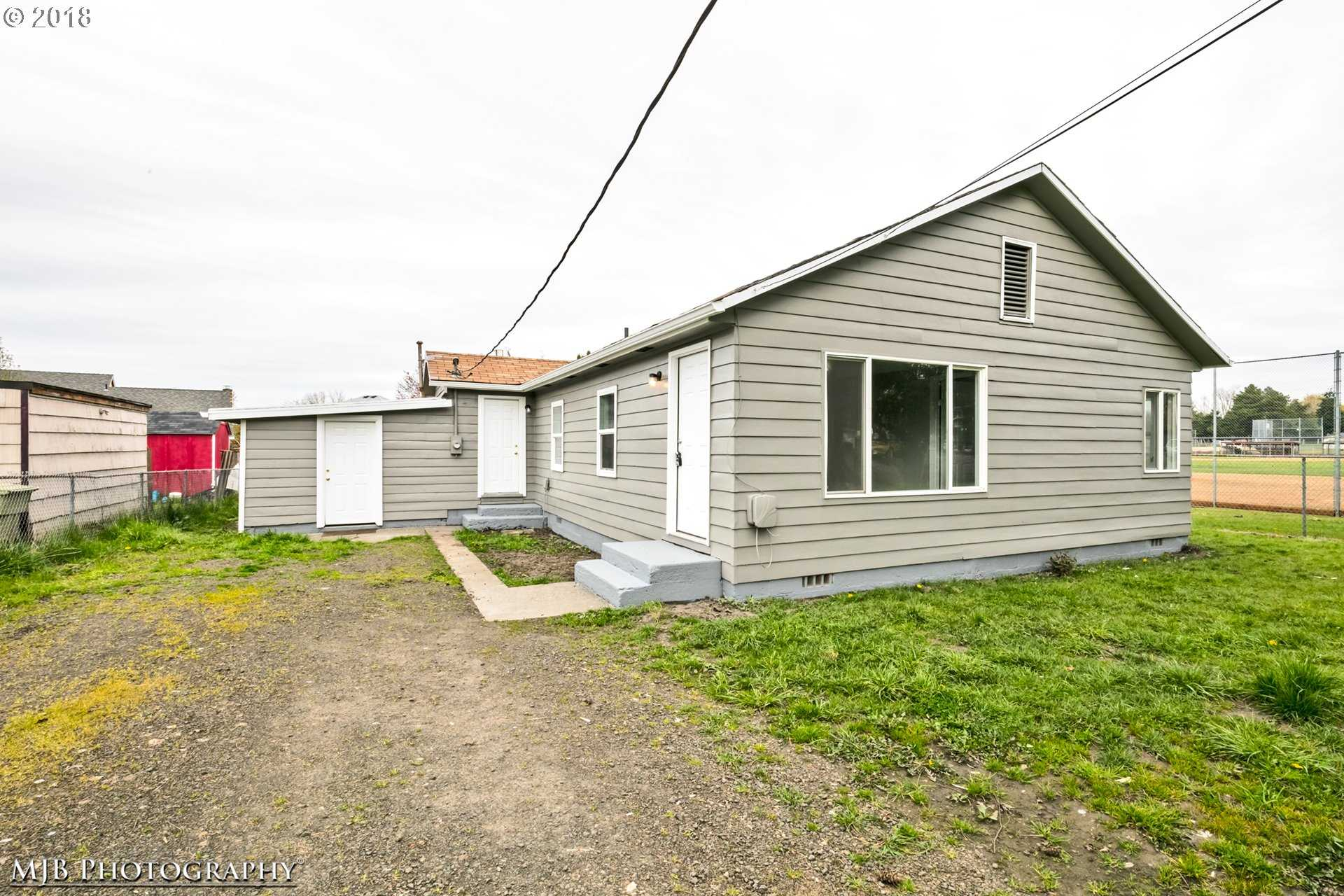 $299,900 - 3Br/1Ba -  for Sale in Reedville, Hillsboro