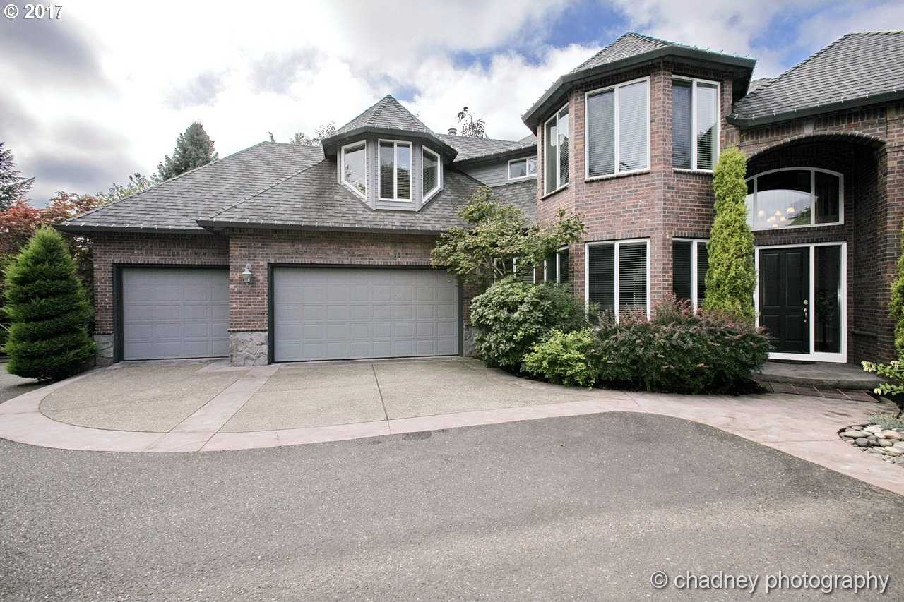 $979,000 - 4Br/6Ba -  for Sale in Beaverton