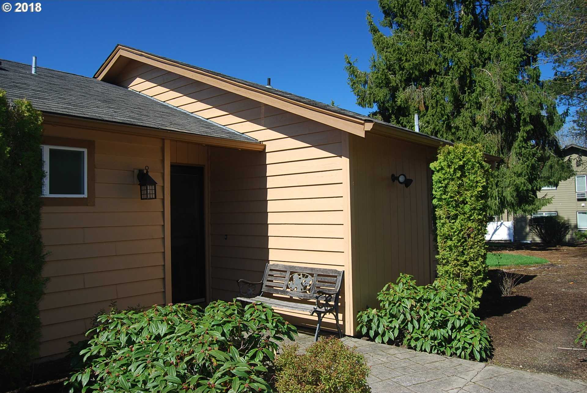 $170,000 - 1Br/1Ba -  for Sale in Portland
