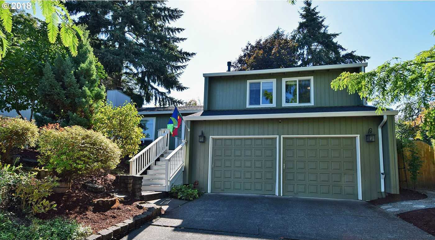 $429,000 - 3Br/2Ba -  for Sale in Tualatin