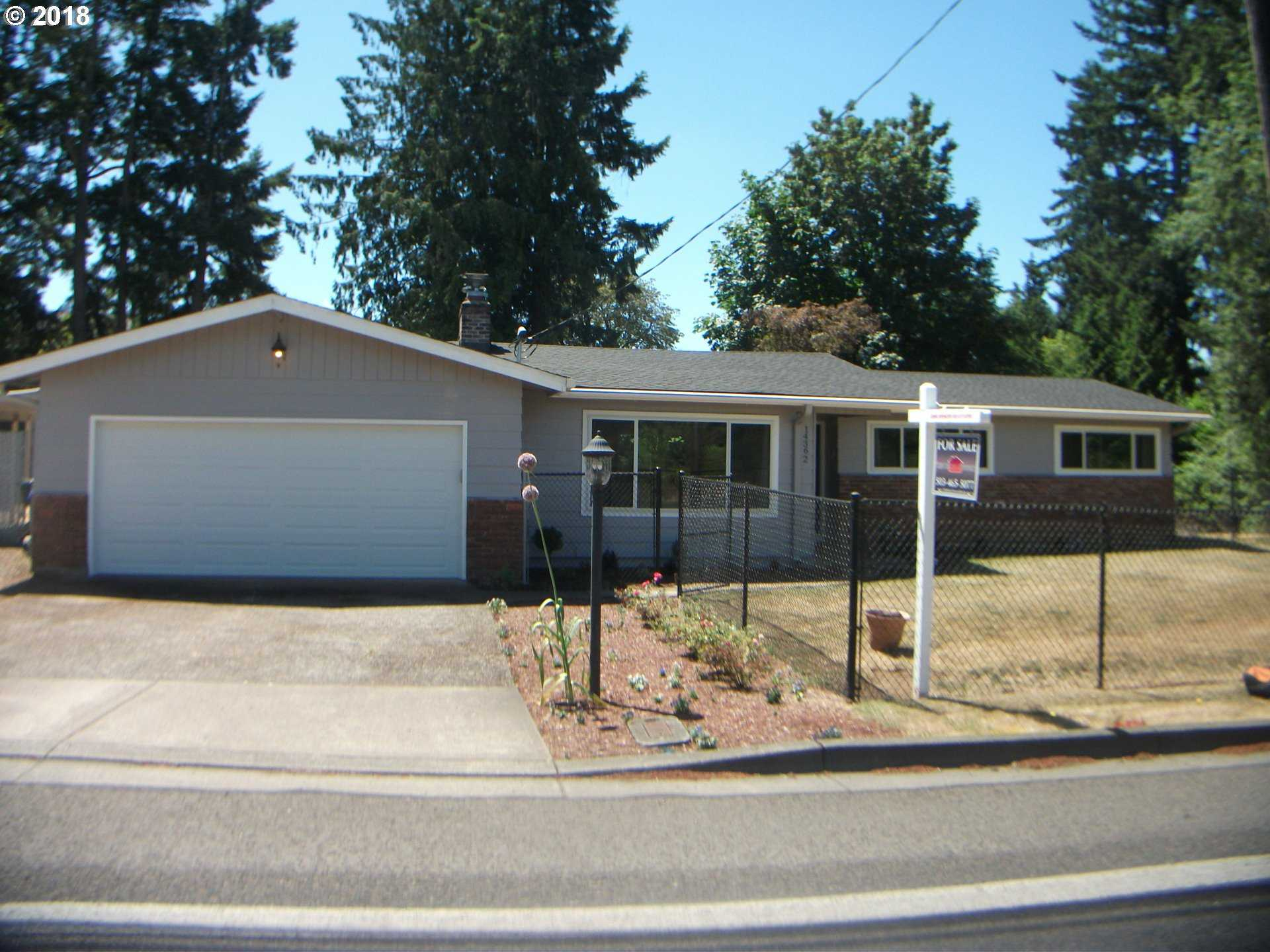 $394,000 - 3Br/3Ba -  for Sale in Oregon City