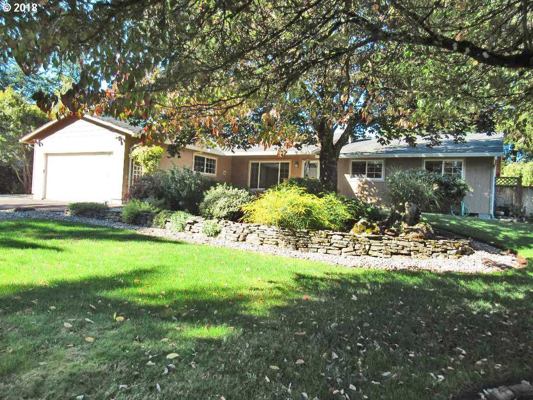 $475,000 - 3Br/2Ba -  for Sale in Oregon City