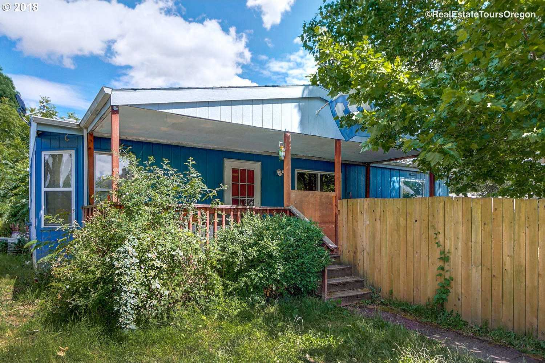 $195,000 - 3Br/2Ba -  for Sale in Hillsboro