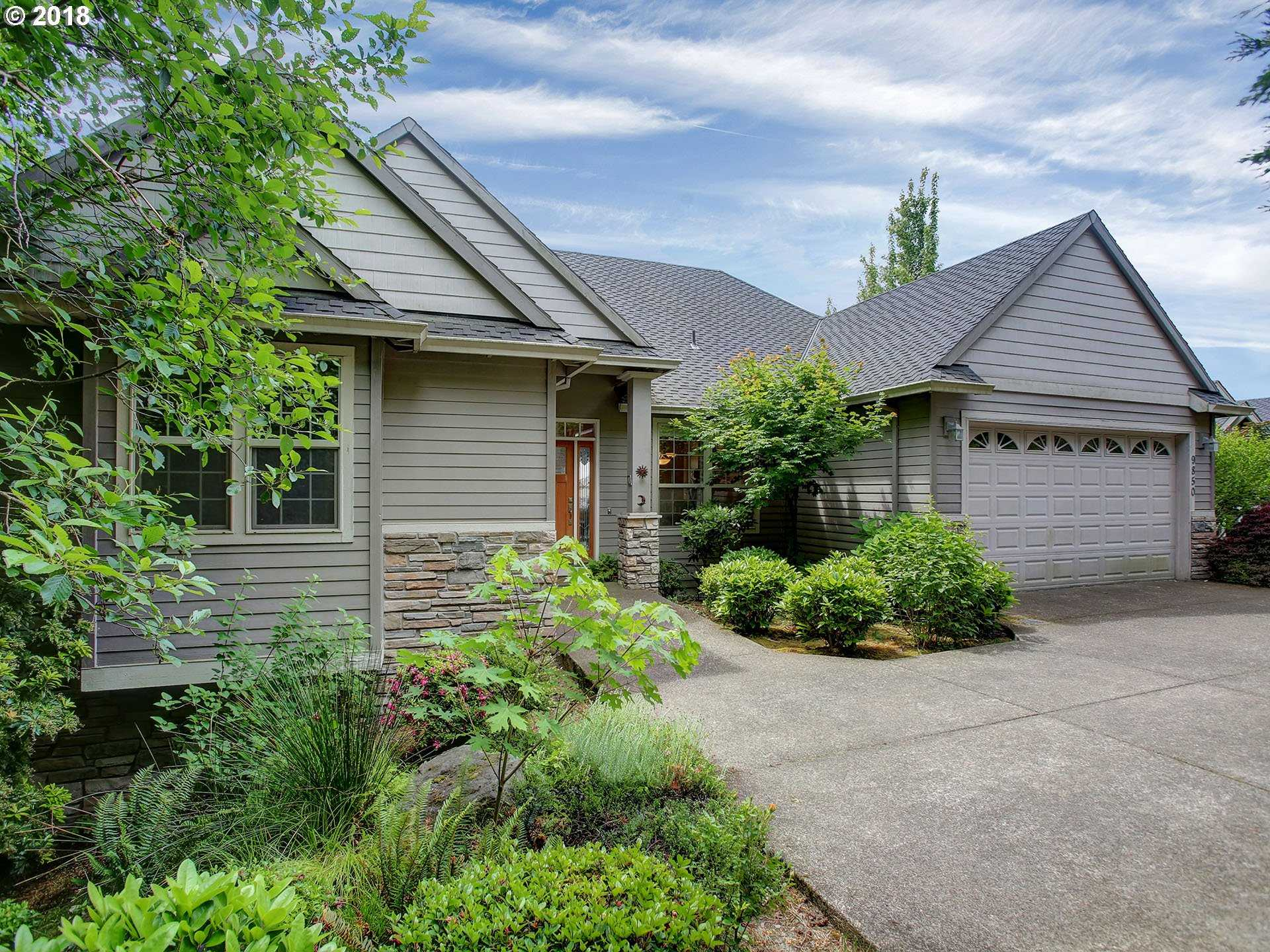 $759,900 - 4Br/3Ba -  for Sale in Portland