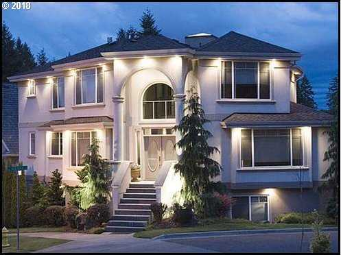 $949,000 - 6Br/4Ba -  for Sale in Murray Hill Park, Beaverton