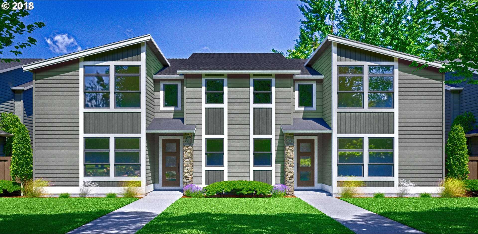 $435,900 - 4Br/3Ba -  for Sale in Hillsboro
