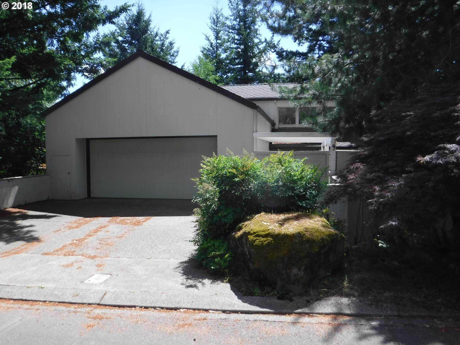 $479,900 - 4Br/4Ba -  for Sale in Mountain Park, Lake Oswego