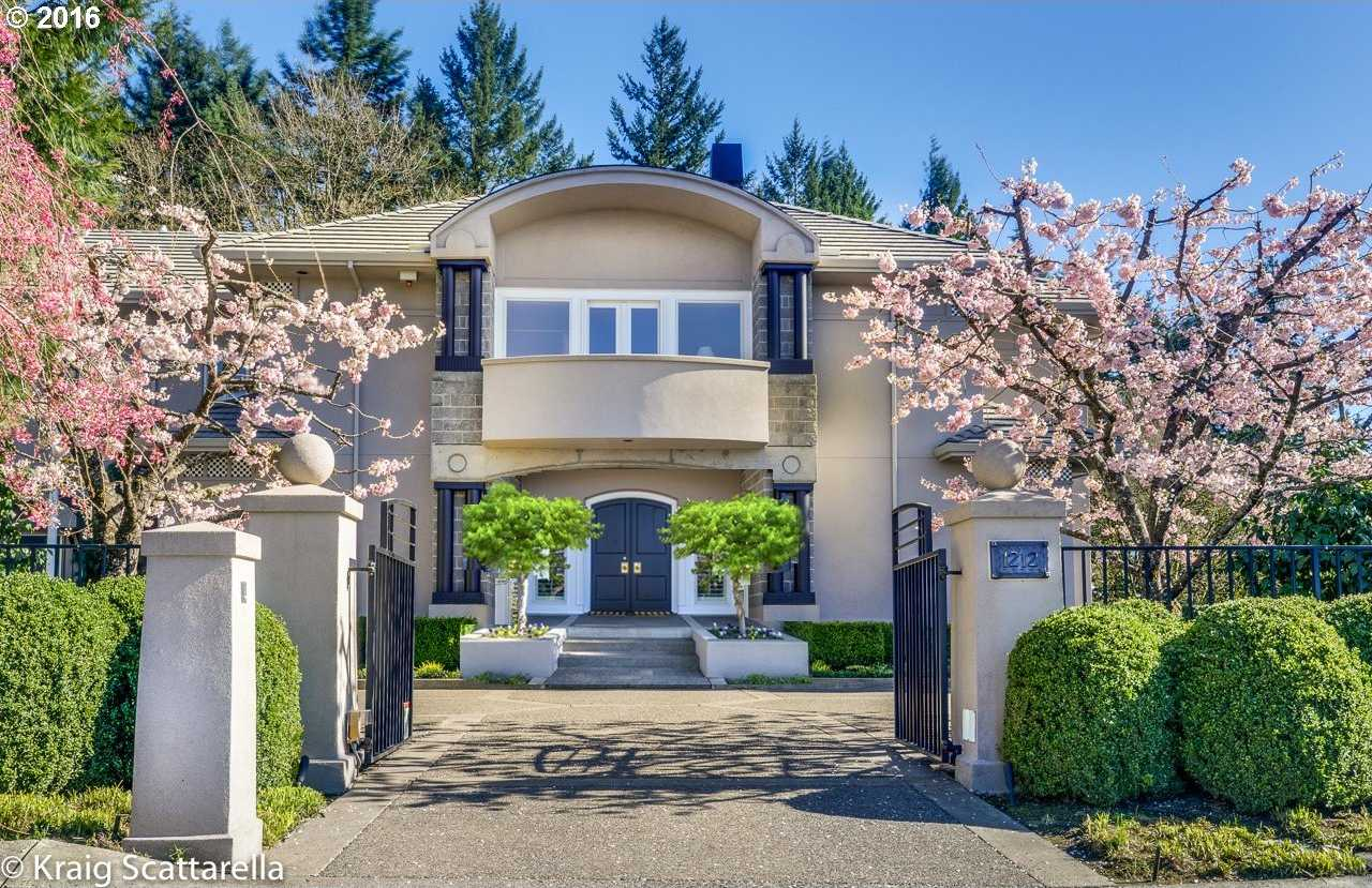 $1,450,000 - 4Br/6Ba -  for Sale in Catlin Crest, Portland