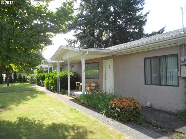 $879,000 - Br/Ba -  for Sale in East Minnehaha, Vancouver