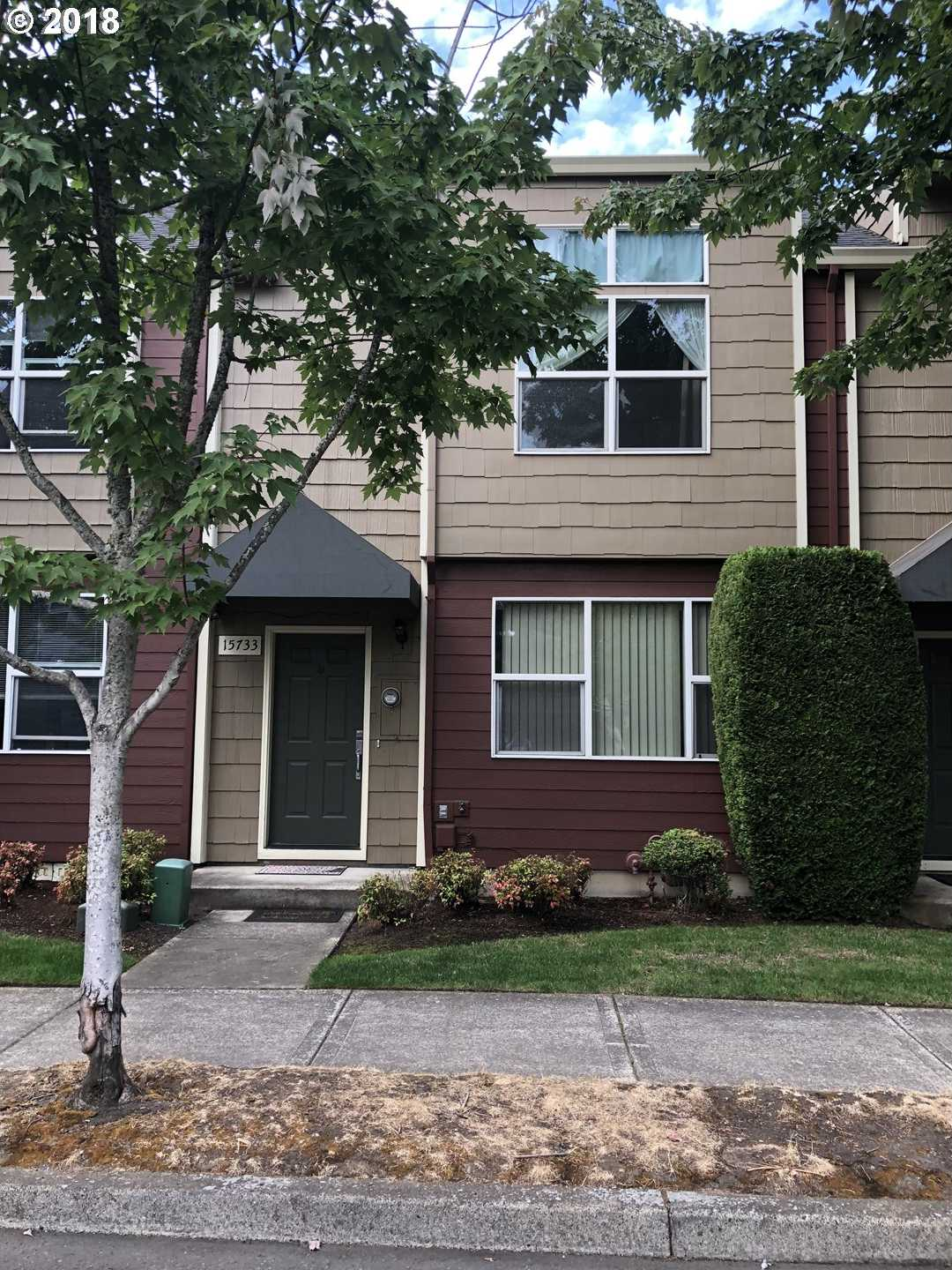 $218,000 - 2Br/2Ba -  for Sale in Portland