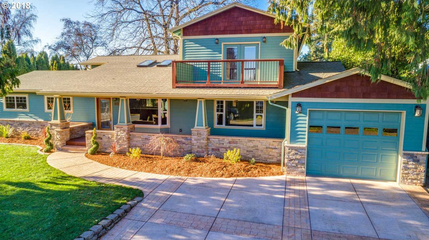 $475,000 - 5Br/3Ba -  for Sale in Snyders Addition, Aurora