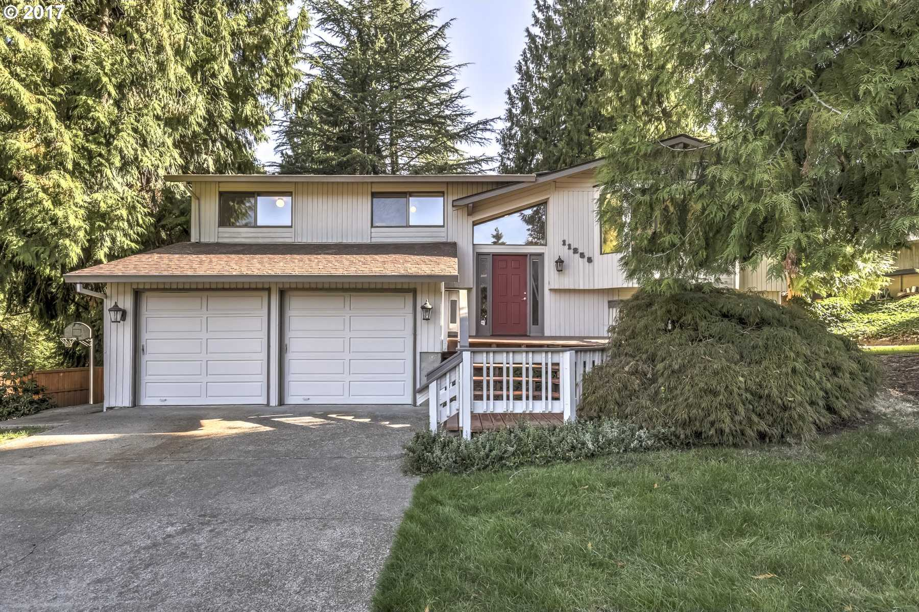 $549,950 - 5Br/4Ba -  for Sale in Tigard